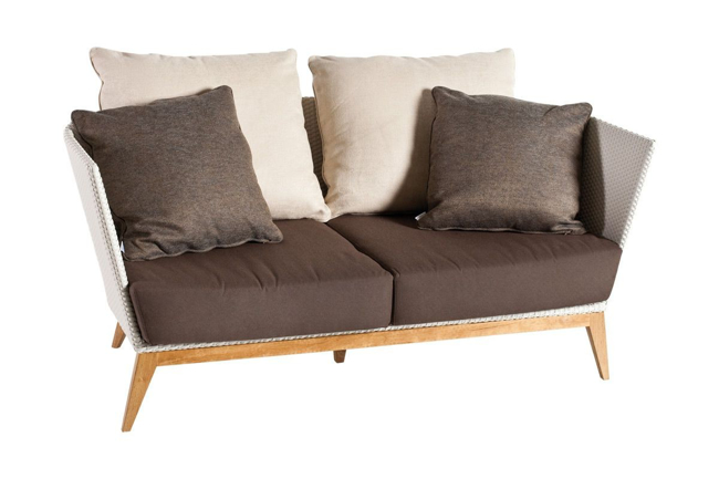 Picture of ARC 2 SEATER SOFA