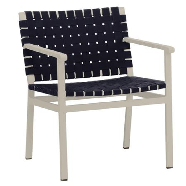 Picture of FLEX ARM CHAIR