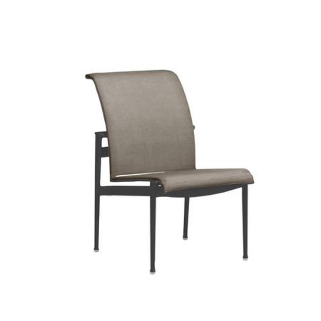 Picture of FLIGHT SLING STACKING SIDE CHAIR