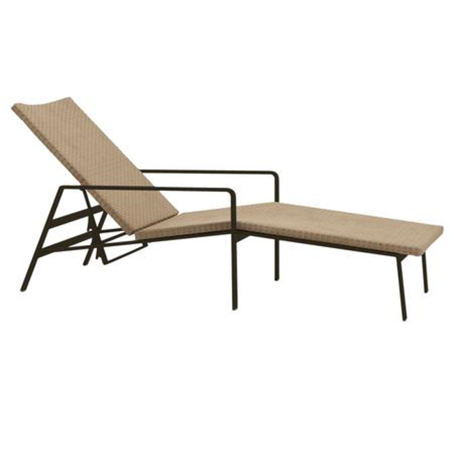Picture of ELEMENTS ADJUSTABLE CHAISE