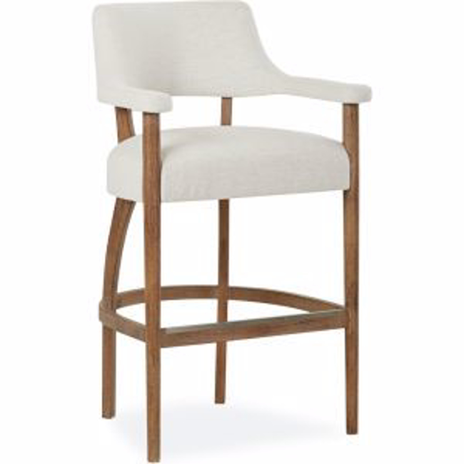 Picture of 5595-52 BAR STOOL