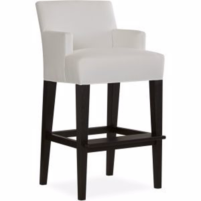 Picture of 5903-52 BAR STOOL