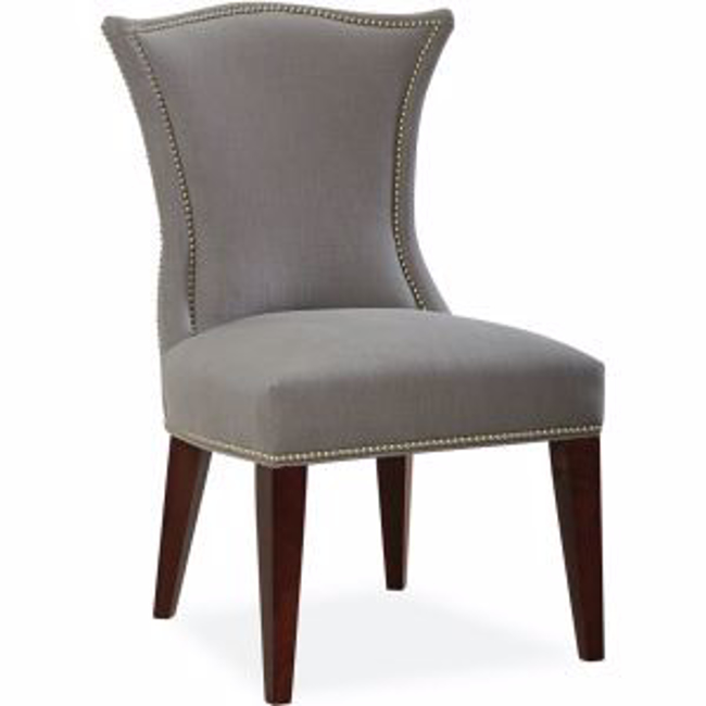 Picture of 1927-01 DINING SIDE CHAIR