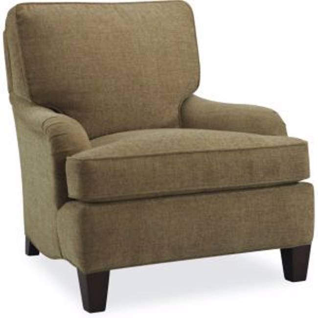 Picture of 1074-01 CHAIR