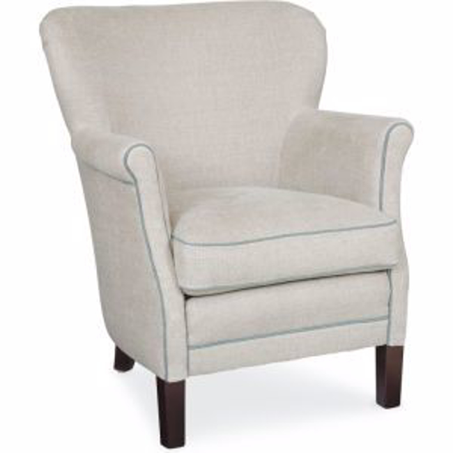 Picture of 1347-01 CHAIR