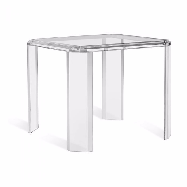 Picture of ALDEN GAME TABLE