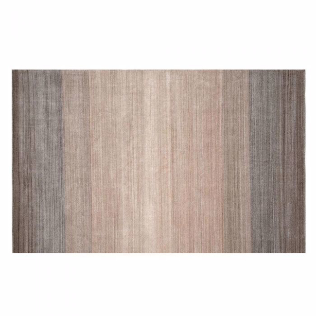 Picture of KENT RUG - 5' X 8'