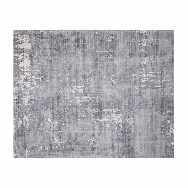 Picture of OXFORD RUG - 8' X 10'