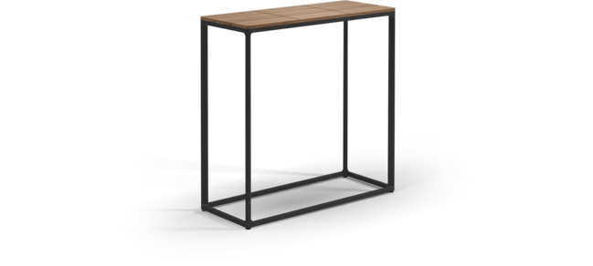 Picture of MAYA TALL CONSOLE TABLE