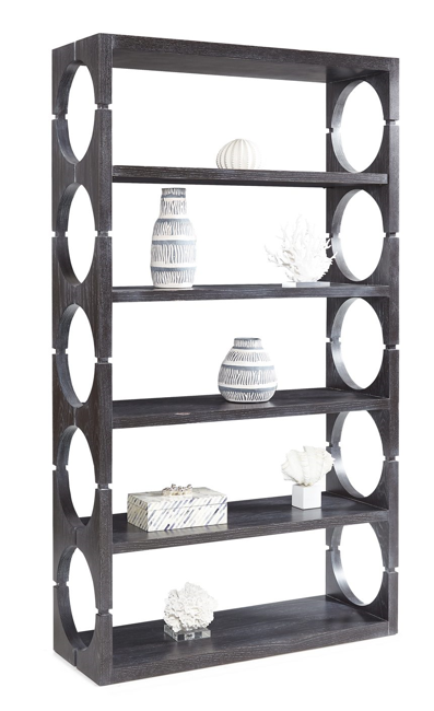 Picture of FLINT ETAGERE