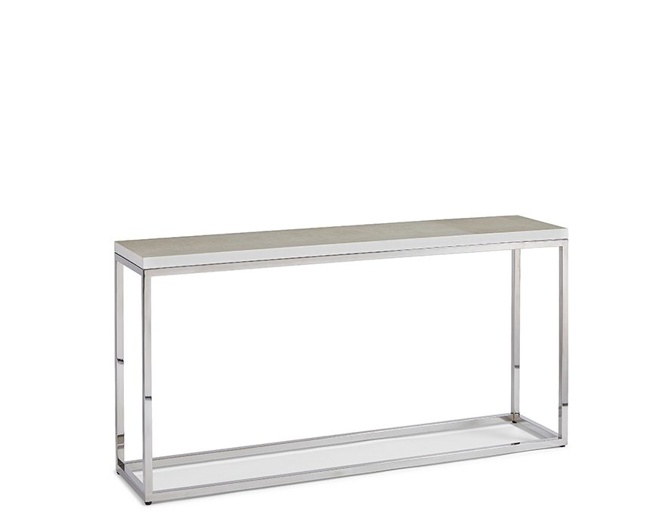 Picture of ASPEN CONSOLE TABLE