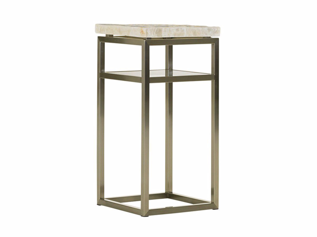Picture of CLIFFSIDE NIGHT TABLE