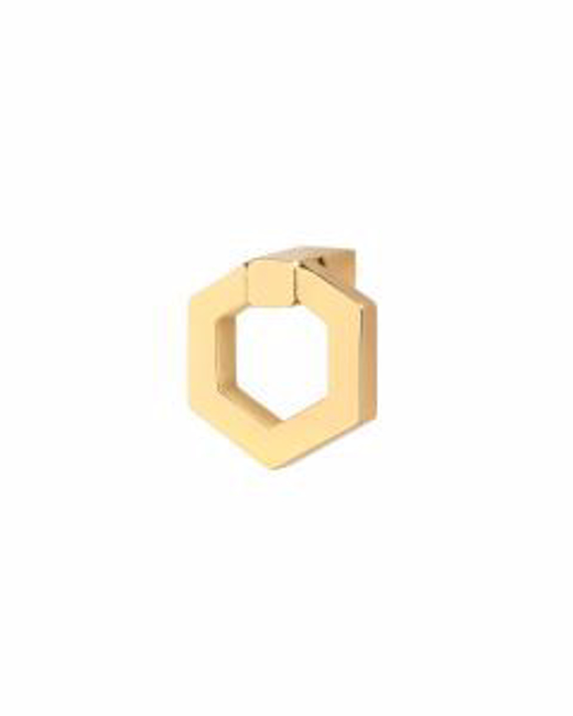 Picture of HARPER-RING-PULL-GOLD