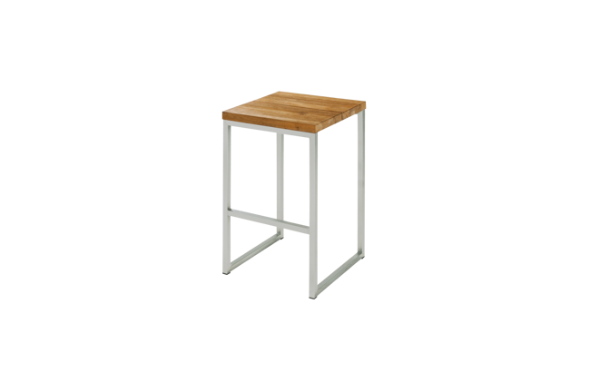 Picture of OKO HIGH STOOL